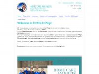 Home-care-am-rhein.de