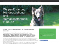 Home-dog-training-naef.ch