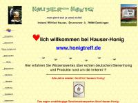 honigtreff.de