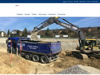 hoppler-tiefbau.ch