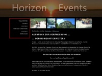 horizon-events.de