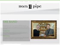 hornandpipe.de