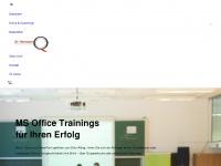 Hornauer.de