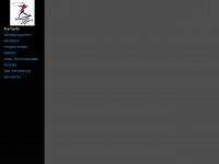 hornusser-frauchwil.ch