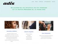 adis-hairstudio.de