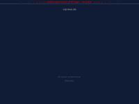 orpress.de