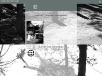 shihonobujin.com