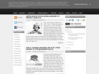 american-biography.blogspot.com
