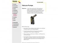 vakuum-pumpe.de