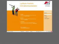 laufbahn-portfolio-berufslernende.ch