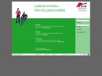 laufbahn-portfolio-stellensuchende.ch