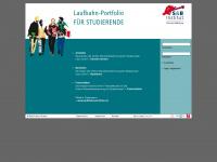 laufbahn-portfolio-studierende.ch