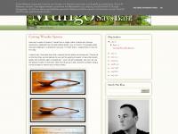 mungosaysbah.com