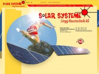 solarsysteme-lingg.ch