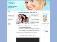 zahnaufhellung-karlsruhe.de