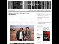 venetianvase.co.uk