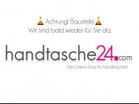 handtasche24.com