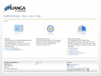 huanga.com