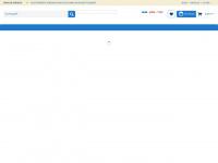 Howa-spielwaren.com