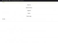 X-rider.at