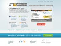 mailsonline.net