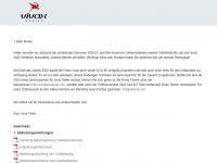 vivax-assist.com
