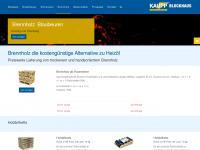 kaupp-brennholz.de