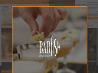 barfish.de