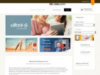 Ebozon.com