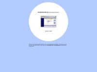 studentenseite.de