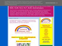 italienischnachhilfewien.blogspot.com