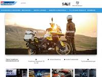 Bikersfashion24.de