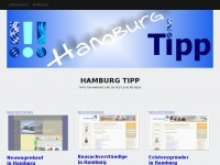 hamburgtipp.wordpress.com