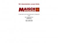 laermschutzsystem.de
