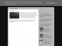 frivtr.blogspot.com