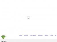 thurgauerfussballverband.ch