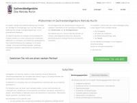 immobilien-bewertung-potsdam.de