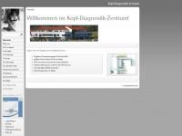 kopf-diagnostik-zentrum.de