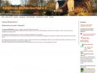 Kateminbach.de