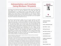georg-buechner.net