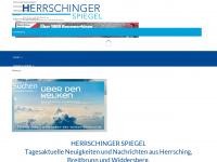 herrschinger-spiegel.de