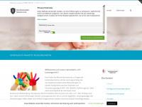 kinderwunsch-anwalt.de