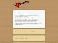 bioparadeis.org