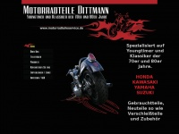 motorradteileservice.de