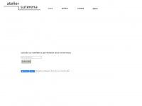 suterena.com