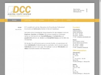 Dcc-mainz.de
