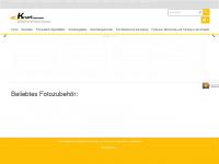 kropf-multimedia.ch