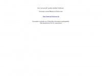 rent-a-booth.de Webseite Vorschau