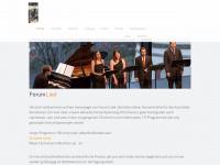forum-lied.de