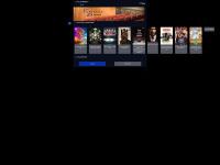 filmtheater-zwiesel.de